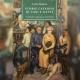 Copertina Storie Di Cani E Gatti Catanesi