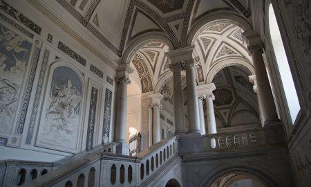 Catania Università