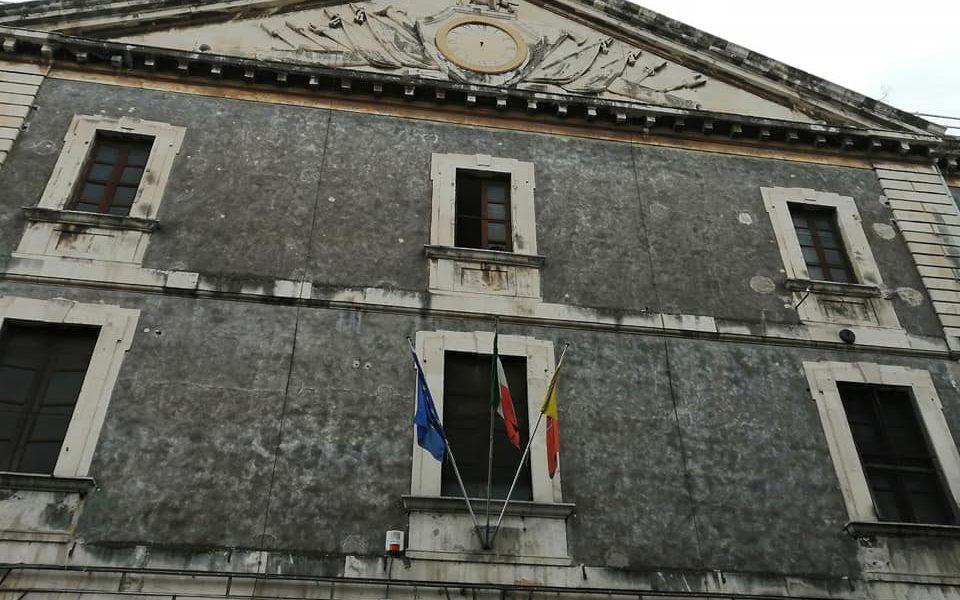 L'ex Manifattura tabacchi di Catania, lo storico edificio sito nel cuore del quartiere di San Cristoforo, ospiterà il nuovo Museo interdisciplinare di Catania, gestito dal Parco Archeologico di Catania.