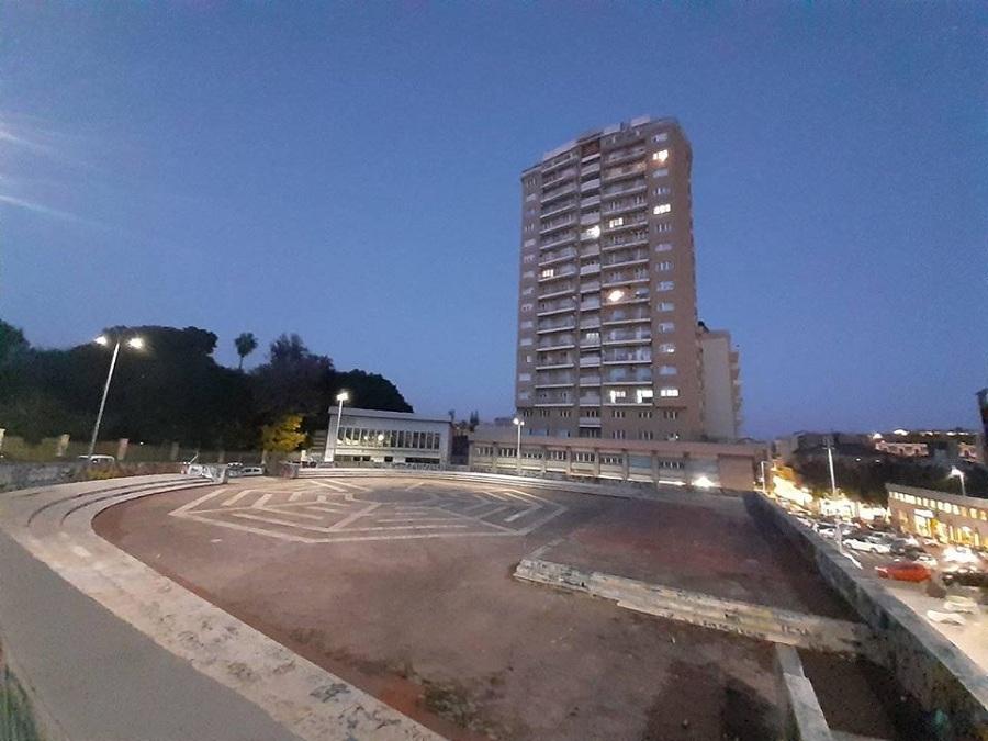 Squibb Catania