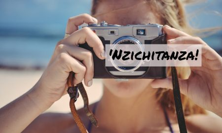 'Nzichitanza, classifica 10 cose da vedere