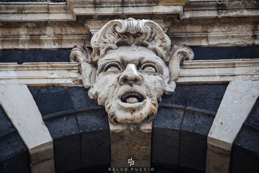 Porta Garibaldi.