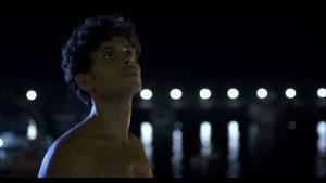"""""""Lo scoglio del leone"""", video clip"""