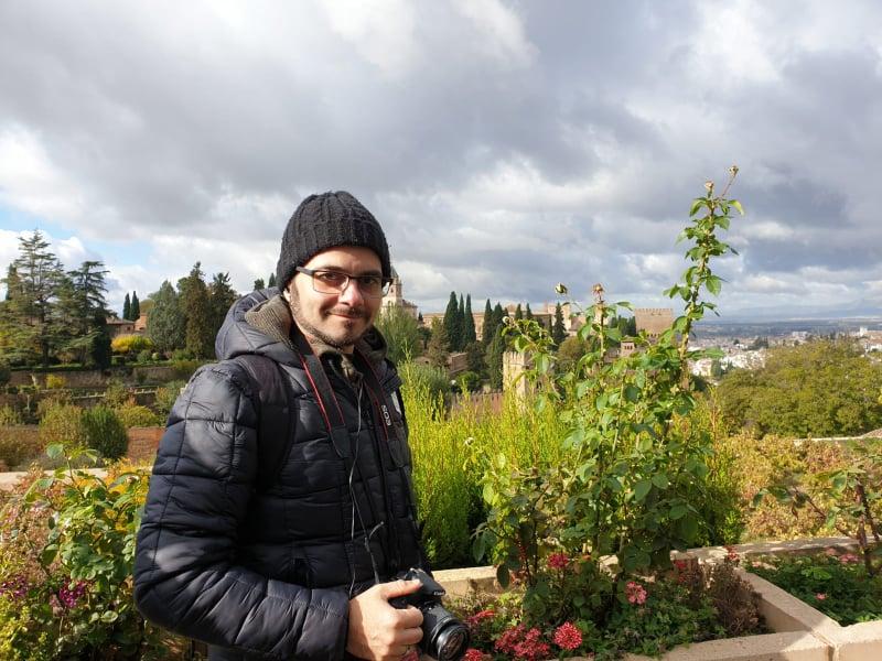 Iorga Prato ci aiuta a scoprire l'archeologia nascosta a Catania e provincia.