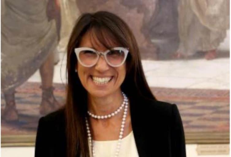 Mamma, moglie, sorella, figlia , manager e imprenditrice di Successo. Questa è Barbara Mirabella