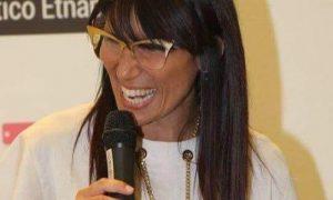 La catanese Barbara Mirabella è una delle donne che stanno riscuotendo maggior apprezzamento e successo in Italia