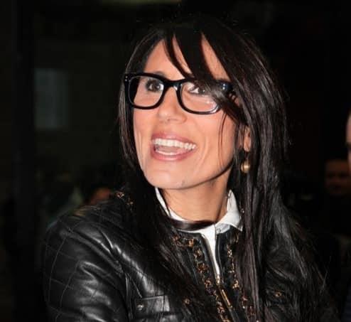 Barbara Mirabella ha ricevuto incarichi prestigiosi peer la sua attività di imprenditrice di successo. Dal 2018 è anche assessore con varie deleghe al Comune di Catania