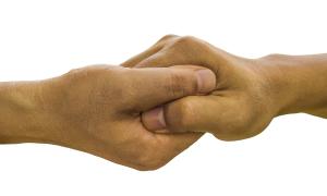 Bonusfamiglia: le mani del comune