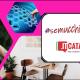 #semucchiufotti per contrastare l'emergenza coronavirus a Catania
