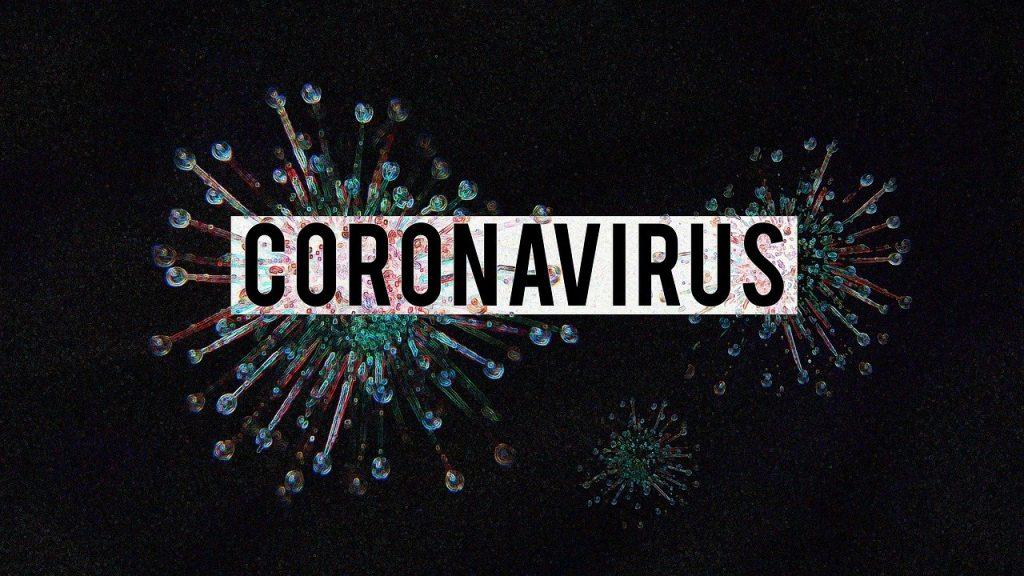Coronavirus 4923544 1280