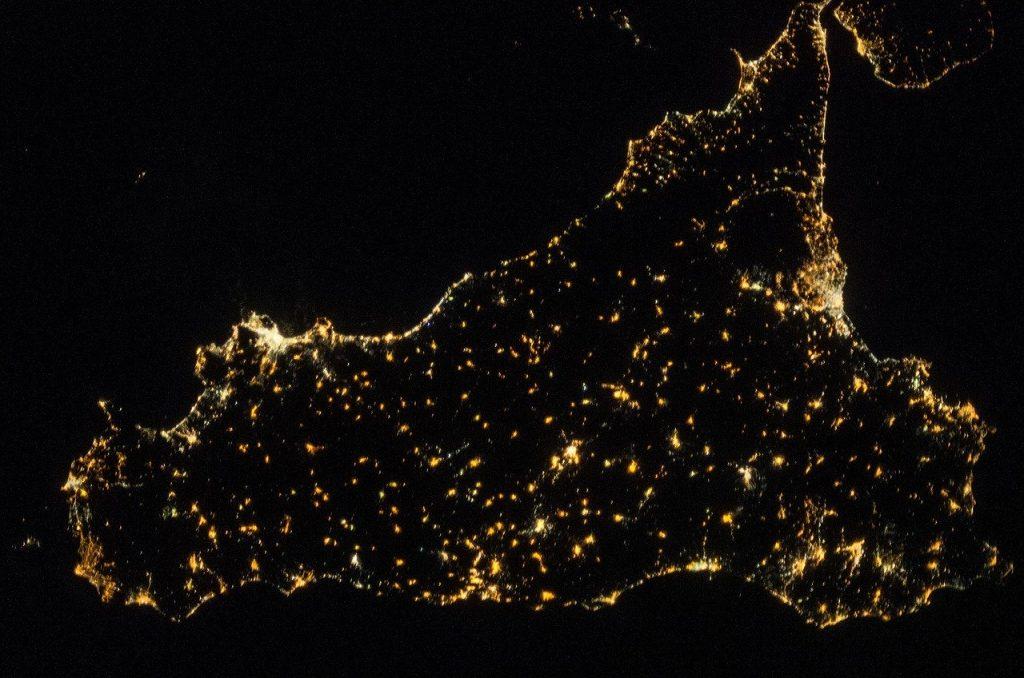 Sicily 1781269 1280