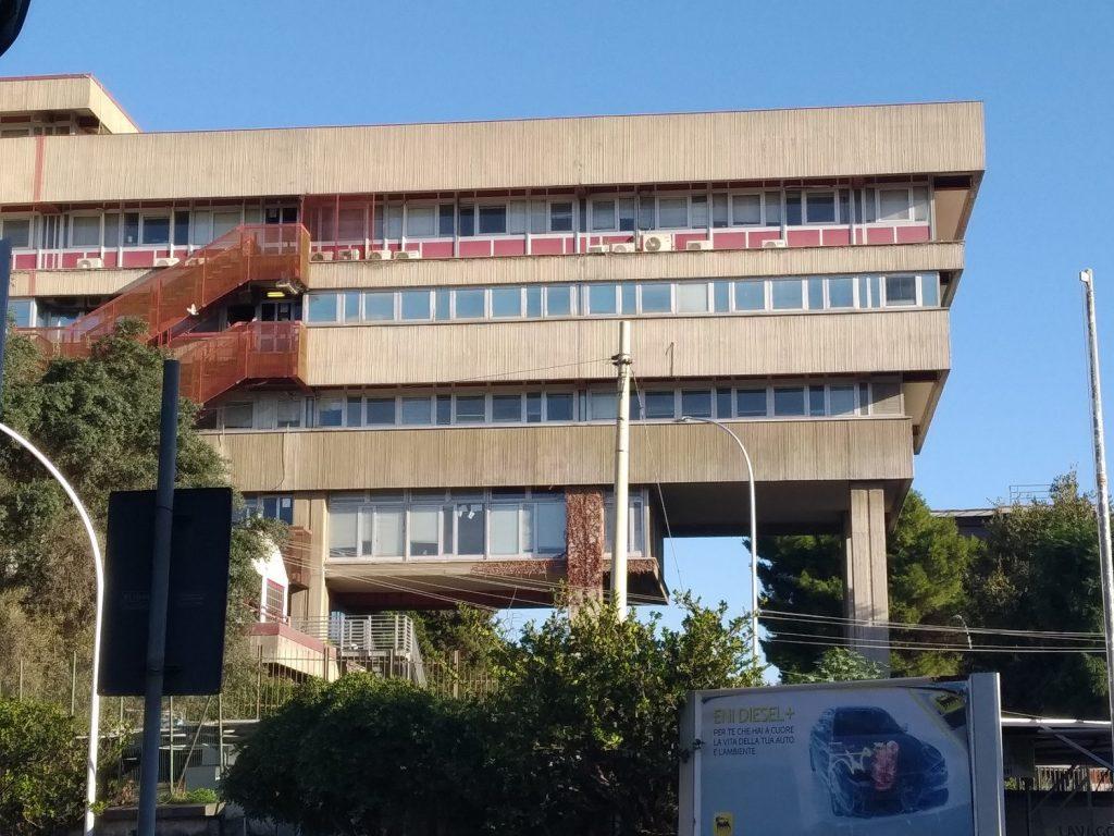 Anti_covid-lab:Università Degli Studi Di Catania