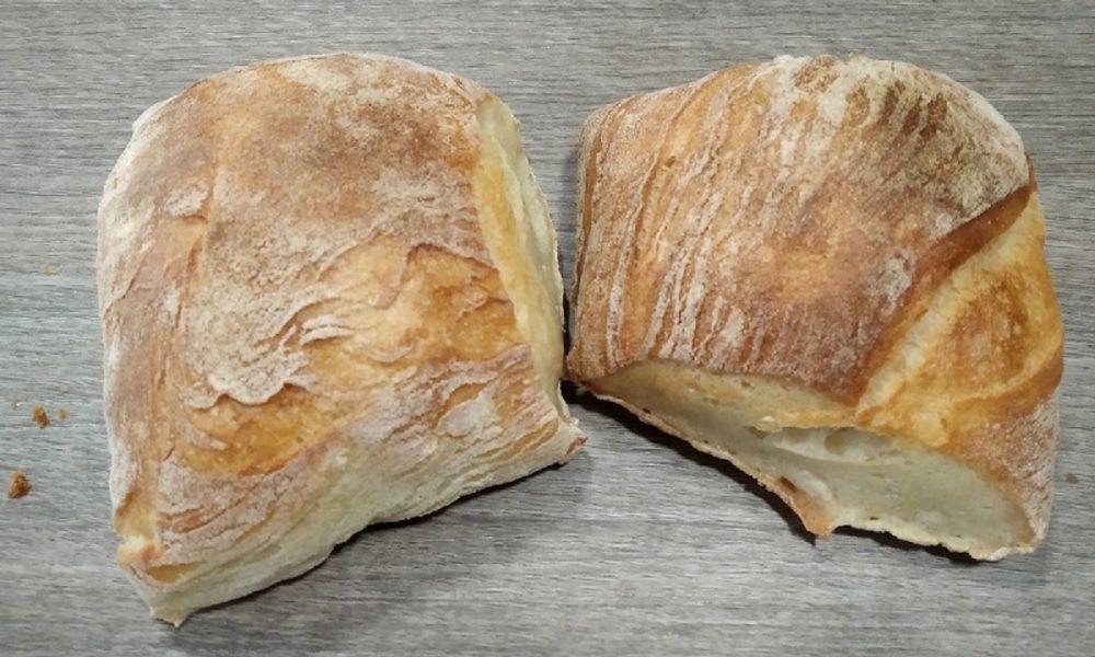 Pani cottu: il pane raffermo è l'elemento base