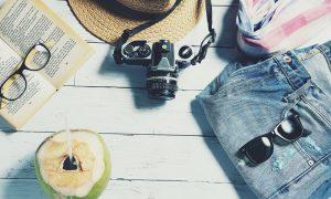 Uscat : unità speciali anticovid per i Turisti