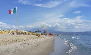 Plaia Di Catania
