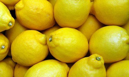 Lemons 2039830 1280
