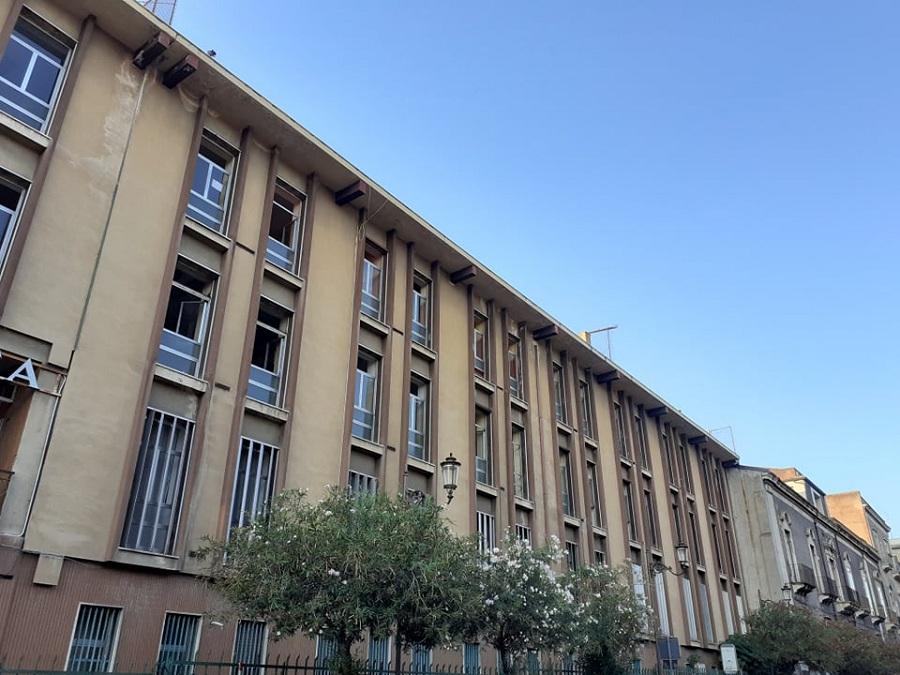 Santa Marta di Catania e Villermosa - foto di: Valentina Friscia
