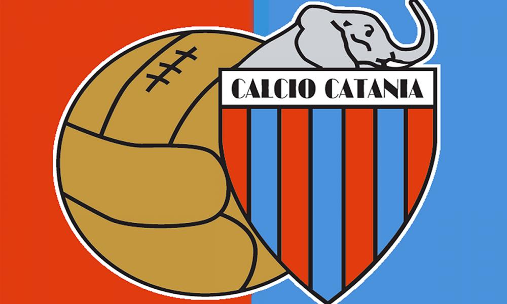 l'elefantino simbolo del calcio catania- Foto:wikipedia