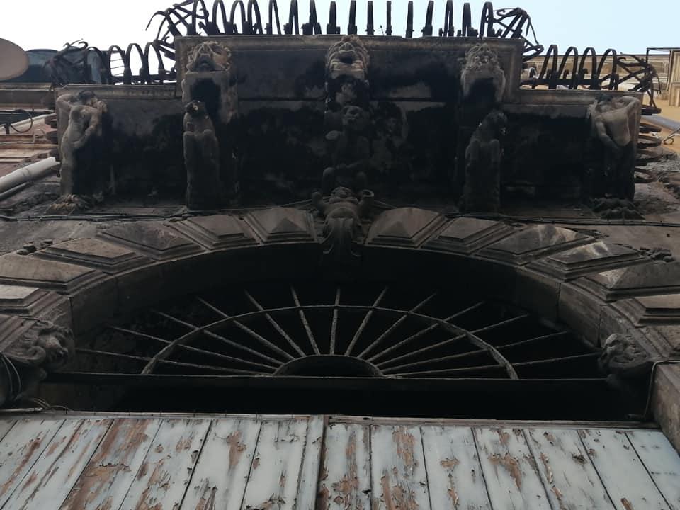 Dettagli Balcone2