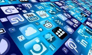 icone ed applicazioni - Foto: Pixabay