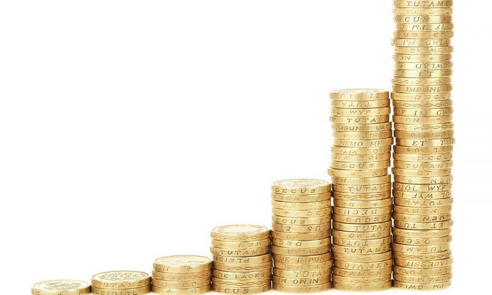 Ricovery fund: Soldi da impiegare - Foto: Pixabay