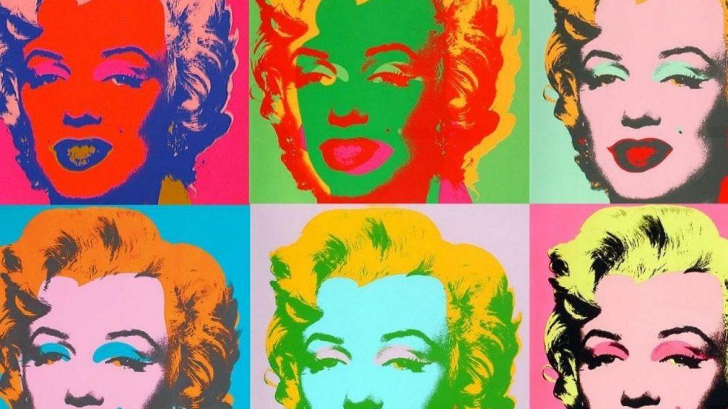 'Nzichitanza! Monroe
