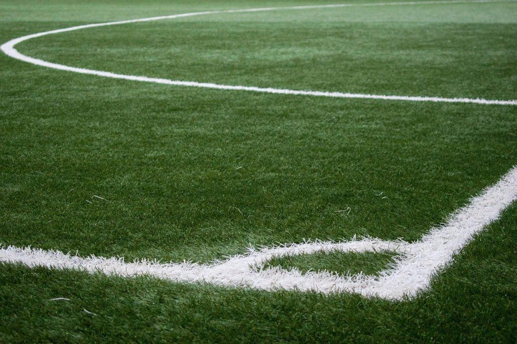 Soccer 1859046 1280