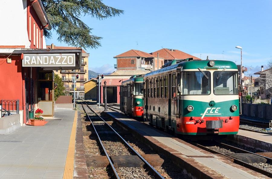 5fd2062c79a83 5fd2062c79a84randazzo Along The Circumetnea Railway Around The Etna Volcano In Sicily By Jbdodane Is Licensed Under Cc By Nc 2.0.jpg