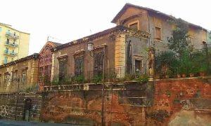 Foto Villa Consoli Marano
