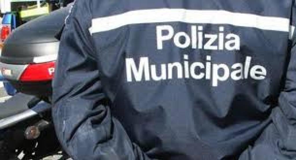 3329 sono state le domande presentate per la selezione pubblica di agenti della polizia municipale. Quelli regolarmente assunti a tempo determinato sono al momento 30, con una larga presenza di donne.