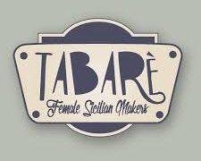Tabaré Female Sicilian Makers