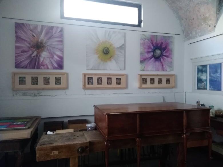 SoRu: la creatività femminile a Catania