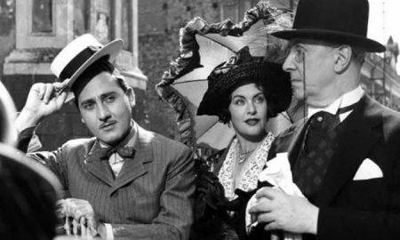 L'arte di arrangiarsi: film degli anni '50 girato a Catania