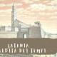Catania, L'eredita' Dei Tempi
