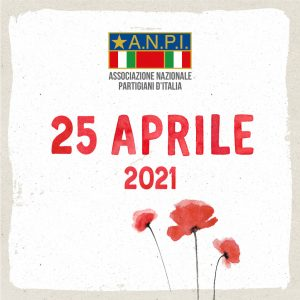 25 aprile a Catania, liberazione