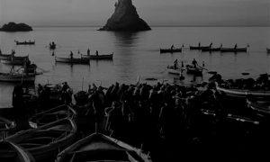 La Terra Trema: film icona di Acitrezza