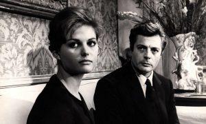 Il Bell'Antonio: film icona di Catania