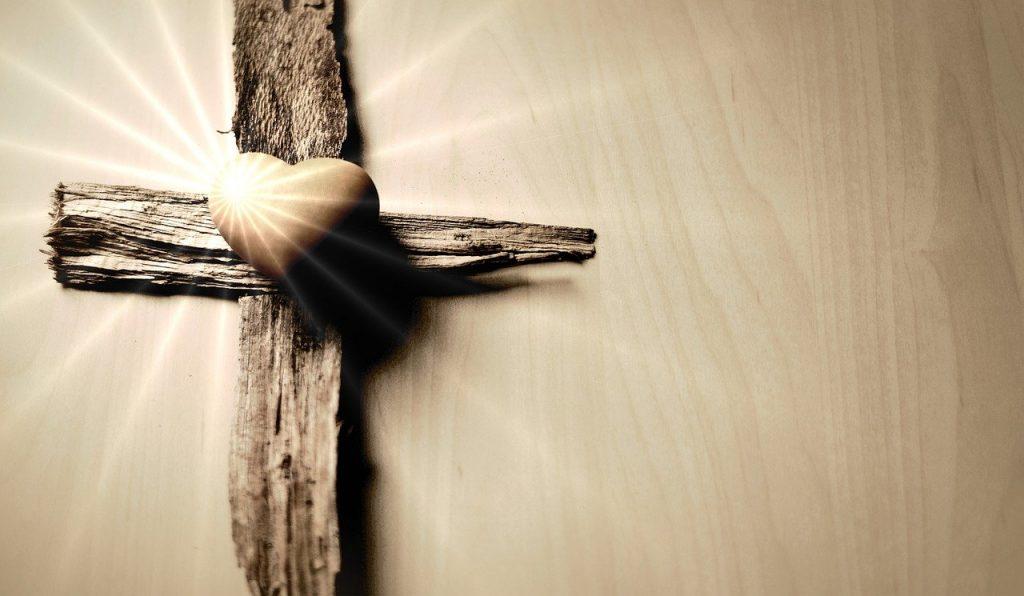 Cross 4471977 1280