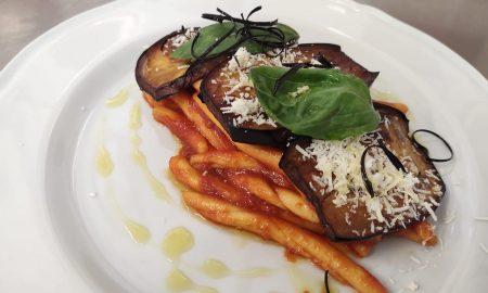 La Fipe Confcommercio di Catania, l'associazione dei ristoratori, ha avanzato la proposta del riconoscimento della pasta alla Norma come patrimonio culturale gastronomico dell'Unesco.