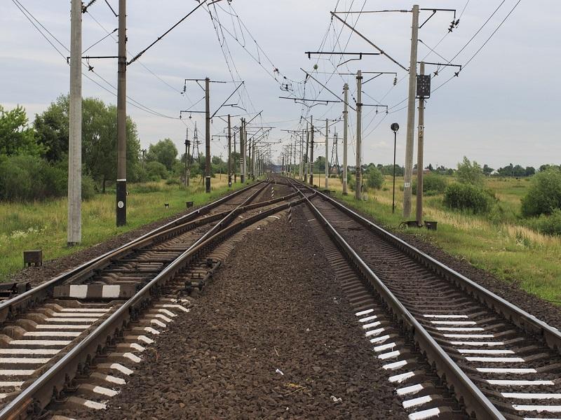40 km di pista ciclabile: la Ferrovia come interscambio -Foto: Pixabay
