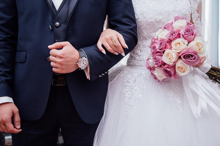 Matrimonio A Catania 3