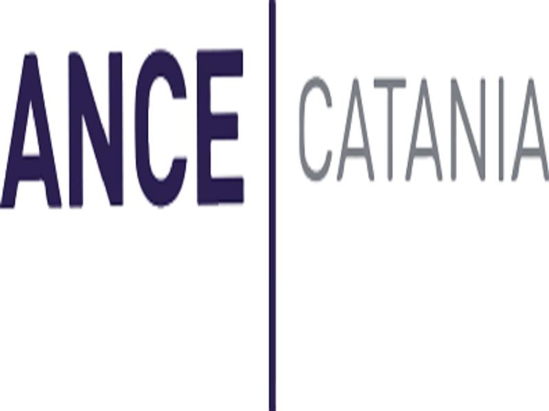 Urbamet: promosso da Ance Catania- il logo- Foto: sito internet