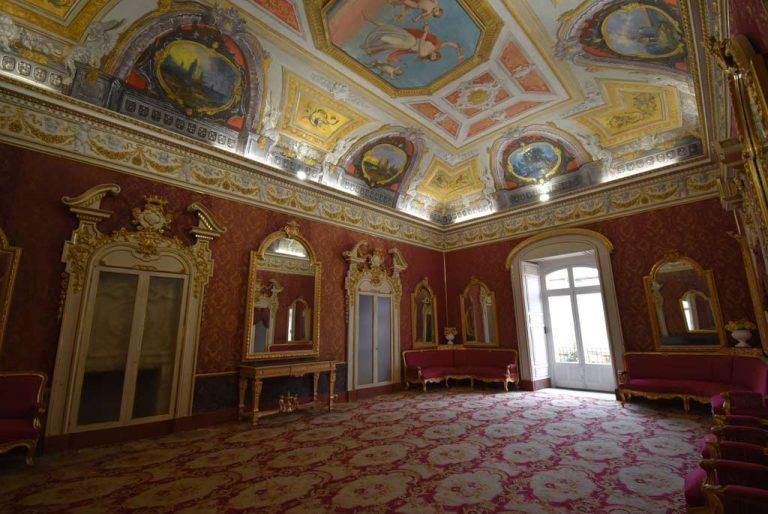 Palazzo Spadaro Libertini 768x514 1