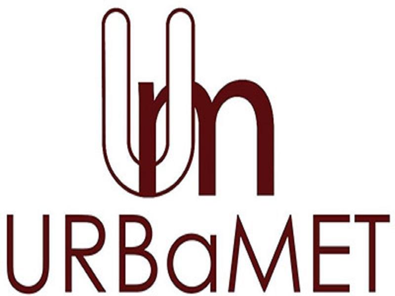 Urbamet: il logo ufficiale - foto: Comune di Catania