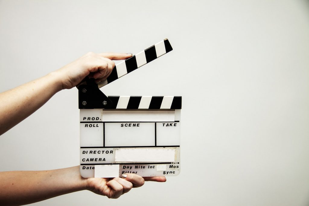 Video Production 4223885 1280