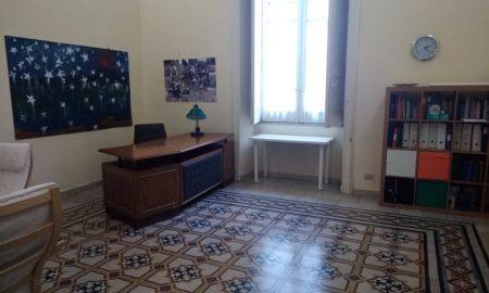 Centro Koros: spazio d'ascolto rinomato dalle molteplici attività