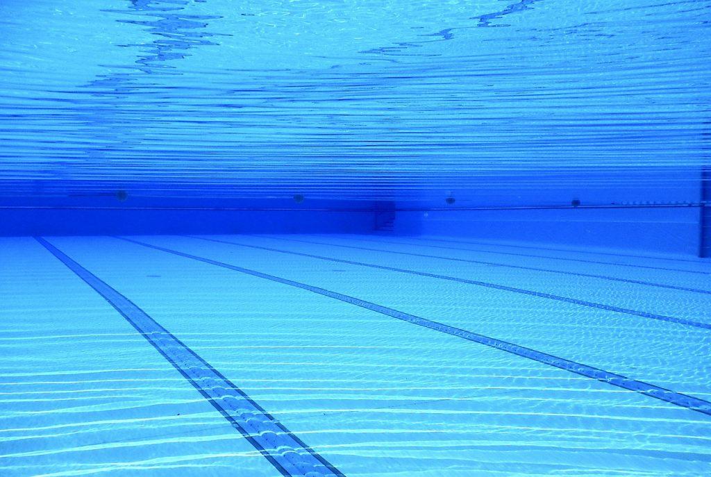 Swimming Pool 504780 1280