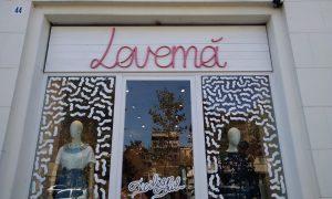 Lovemà: uno slancio di creatività al femminile a Catania