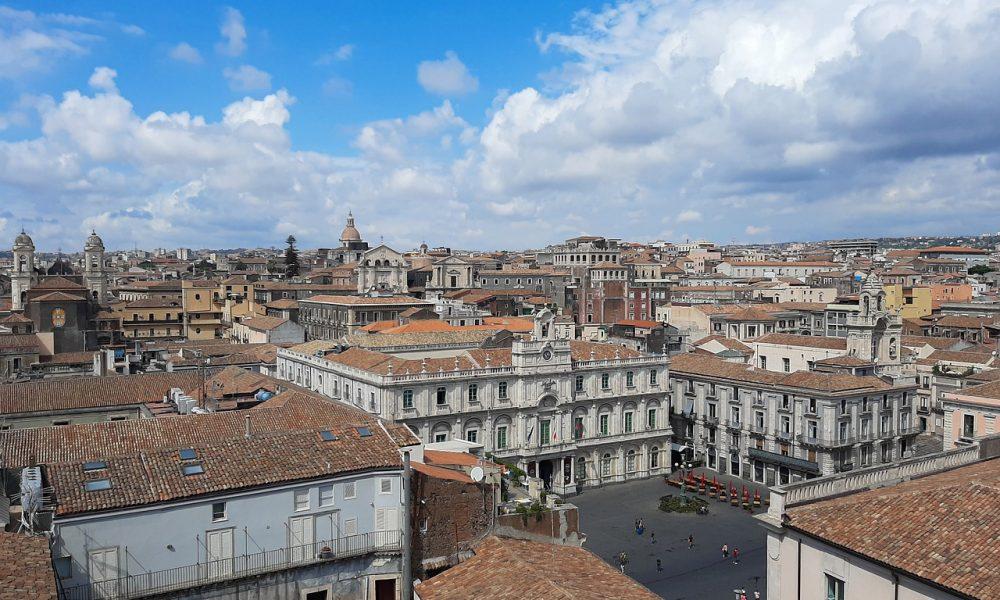 Musei dell'Università di Catania, riaperture