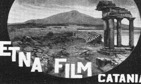 Mecca del Cinema a Catania